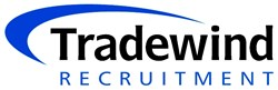 Tradewind Recruitment & SANZA Teaching Agency