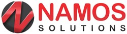 Namos Solutions