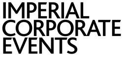 Imperial Corporate Events Ltd