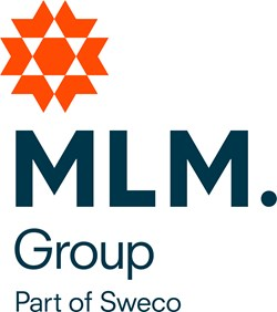 MLM Group Part of Sweco