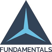 Fundamentals Ltd