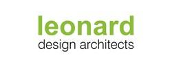 Leonard Design