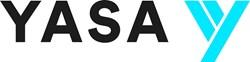 YASA Ltd