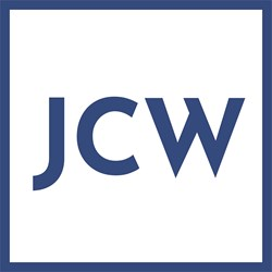 JCW Search Limited