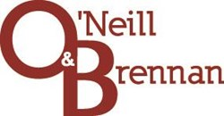 O'Neill & Brennan Construction Ltd