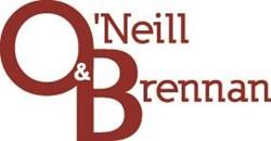 O'Neill & Brennan Construction Ltd