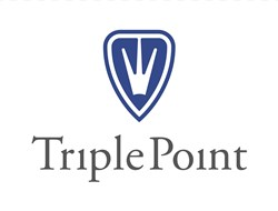 Triple Point Group