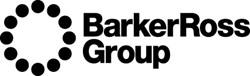 Barker Ross Group