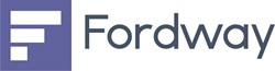 Fordway Solutions Limited