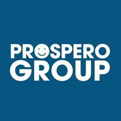 Prospero Group