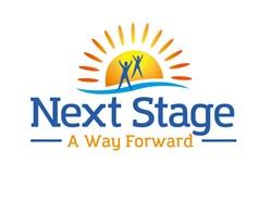 Next Stage LTD
