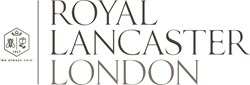 Royal Lancaster London