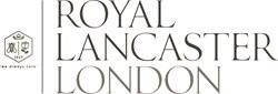 Royal Lancaster London