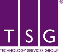Technology Services Group (TSG) Ltd