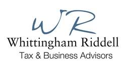 Whittingham Riddell LLP