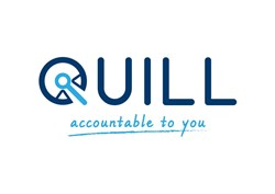 Quill Pinpoint Ltd