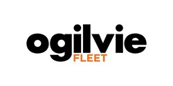 Ogilvie Fleet Limited