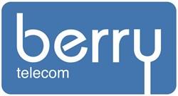 Berry Telecom