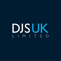 DJS (UK) Limited