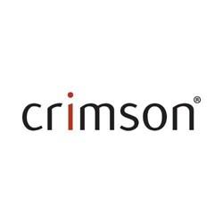 Crimson Limited