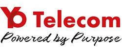 Yo Telecom
