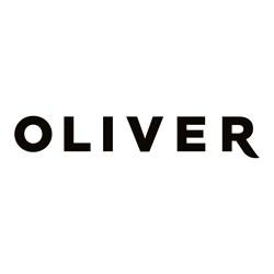 OLIVER UK