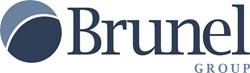 Brunel Group