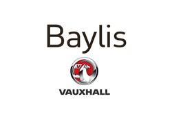 Baylis (Gloucester) Ltd