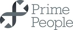 Prime People Plc