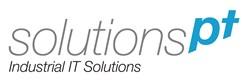 SolutionsPT Ltd
