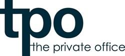 The Private Office Ltd.