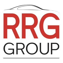 RRG Group Limited