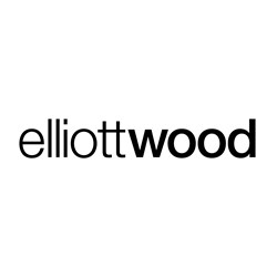 Elliott Wood