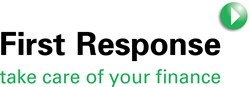 First Response Finance Ltd