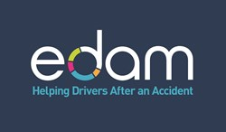 EDAM Group