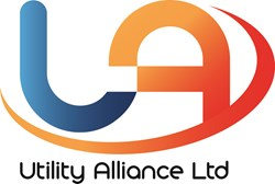 Utility Alliance Ltd
