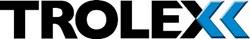 Trolex Ltd