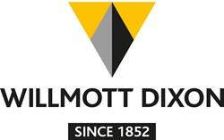 Willmott Dixon Construction
