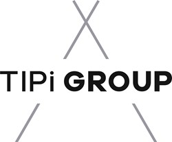TIPi Group Ltd