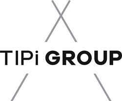 TIPi Group Ltd