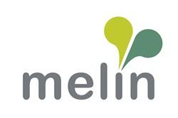 Melin Homes