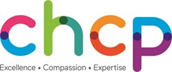 City Health Care Partnership CIC