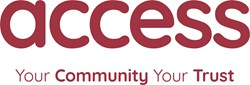 Access Community Trust