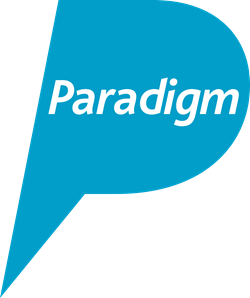 Paradigm Housing Group