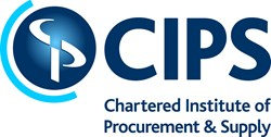 The Chartered Institute of Procurement & Supply