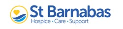St Barnabas Hospice Trust