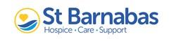 St Barnabas Hospice Trust