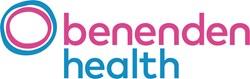 Benenden Health