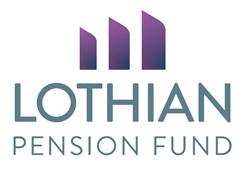 Lothian Pension Fund