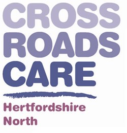 Crossroads Care Hertfordshire North